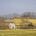 2003-02-23_13-32-23 Pano - Schleswig-Holstein - Deutschland