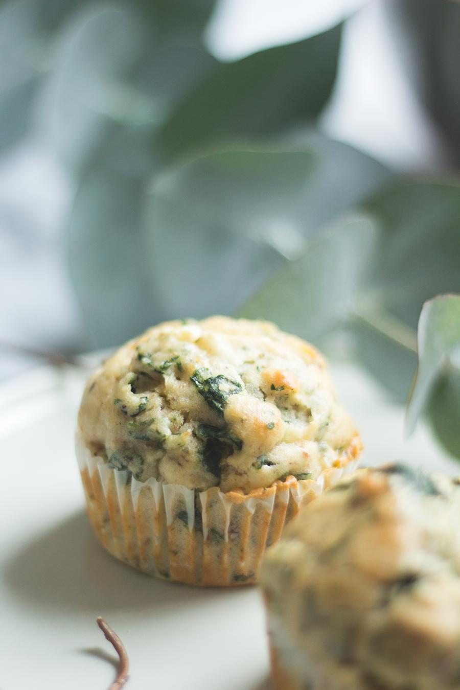 Mangold-Ricotta-Muffins-2