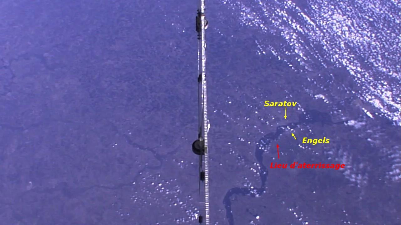 Observation de la Terre depuis l'espace - Page 11 40819038825_fb200fba01_o