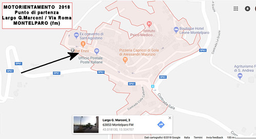 PARTENZA_mappa