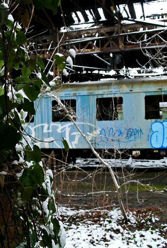Abandoned Budapest_3_2018-40
