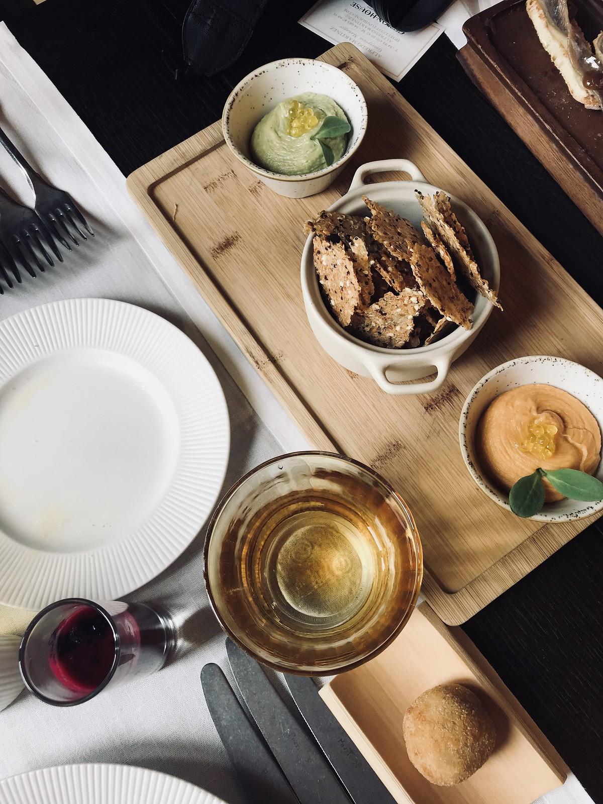 05_cotton_house_barcelona_hotel_restaurante_lujo_influencer_theguestgirl_laura_santolaria