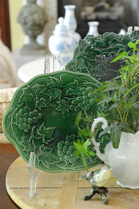 Majolica-Housepitality Designs-6