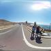 Paseo Rosarito Ensenada RV 360 (6 de 60) por Pax Delgado