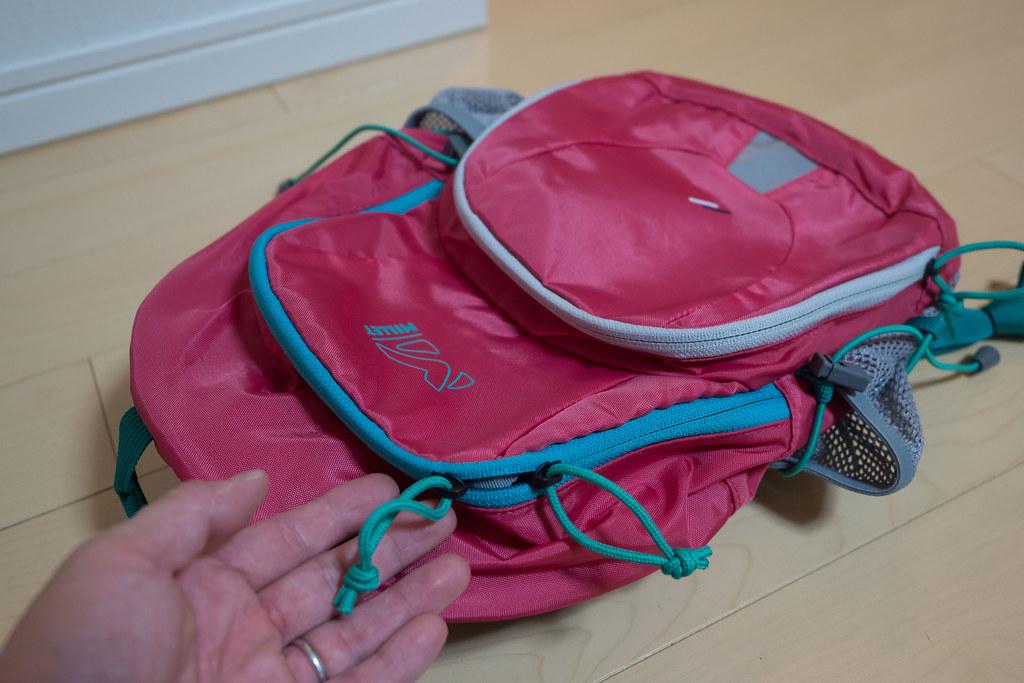 MILLET_bag-16