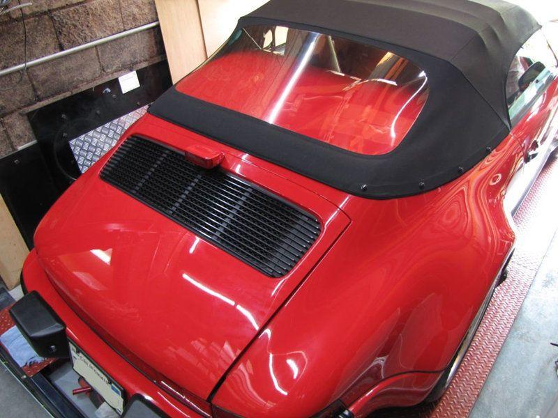 1989-porsche-911-speedster-ebay-7