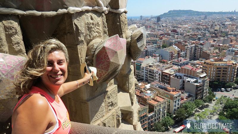 Que ver en Barcelona 19