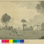 calveley-1054-birkenhead-manor-and-priory_19266417374_o