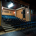 Broadway Theatre 0718