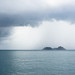 Small photo of Gulf of Thailand