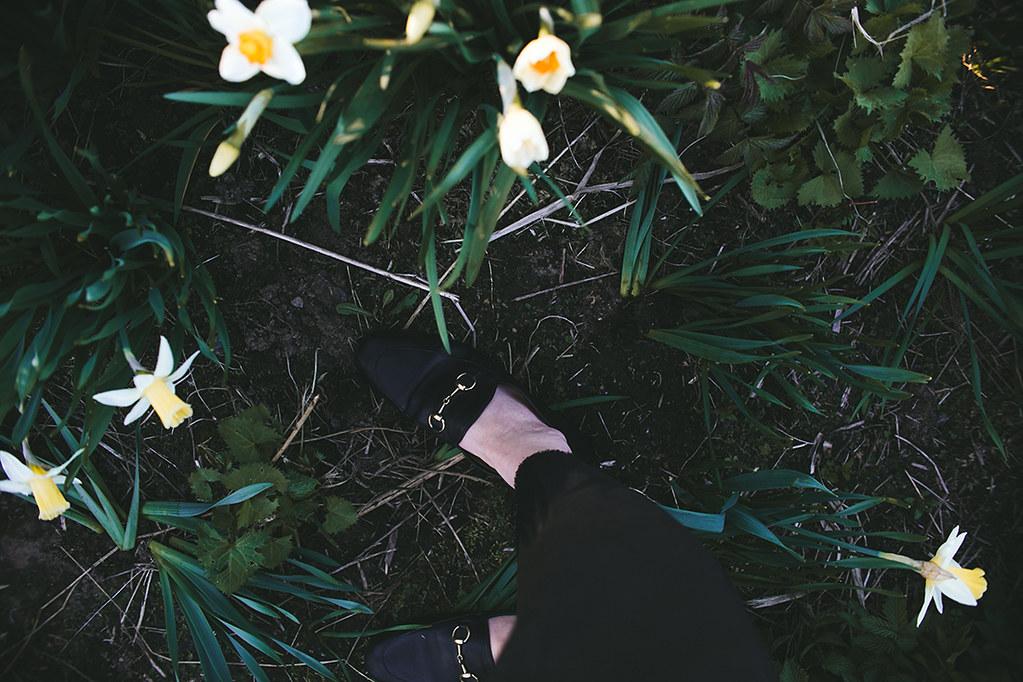 kukkak