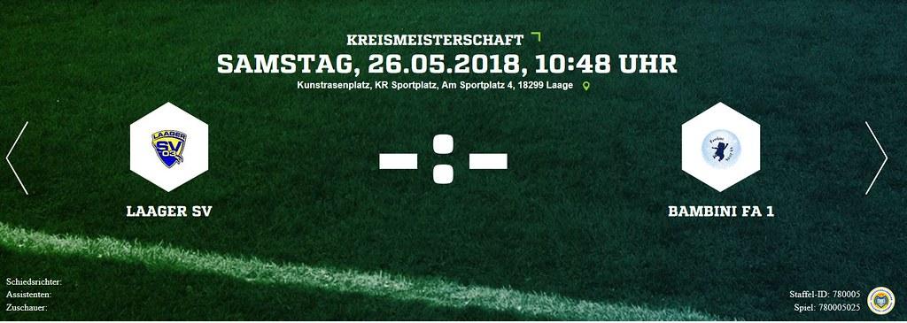 20180526 Fussball 1048 G