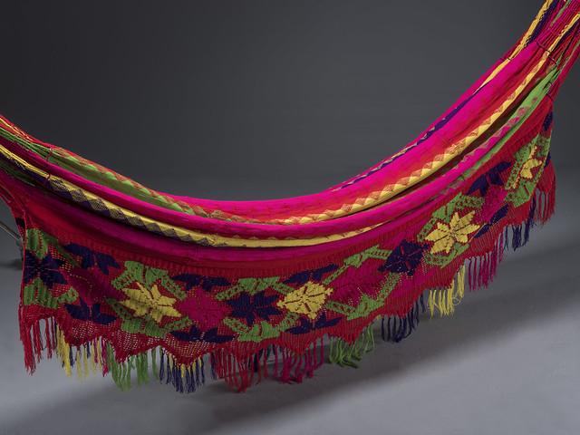 07.Guajira02