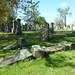 Irvine Old Parish Churchyard (472)