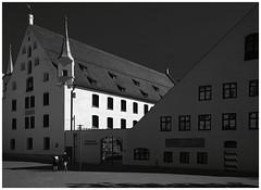 2018-05 Allemagne