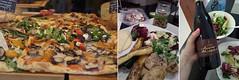 Food page Venezia