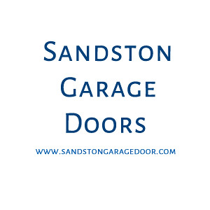 Sandston Garage Doors