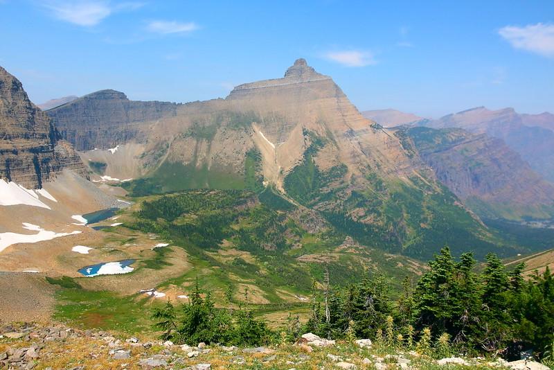 IMG_4956 Triple Divide Pass, Glacier National Park