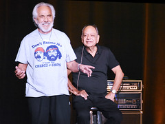 Cheech-Chong_DianeWoodcheke_4-21-2018_18