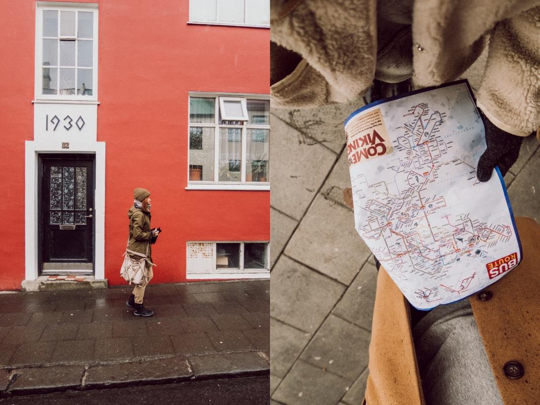reykjavik kokemuksia-5-side