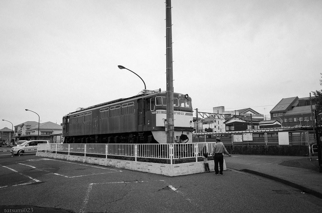2018-04-27 足利駅 001