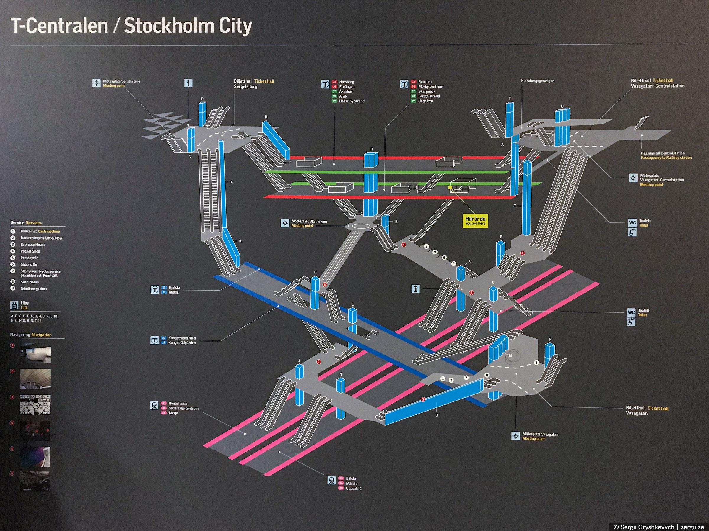 stockholm-sweden-solyanka-10-38