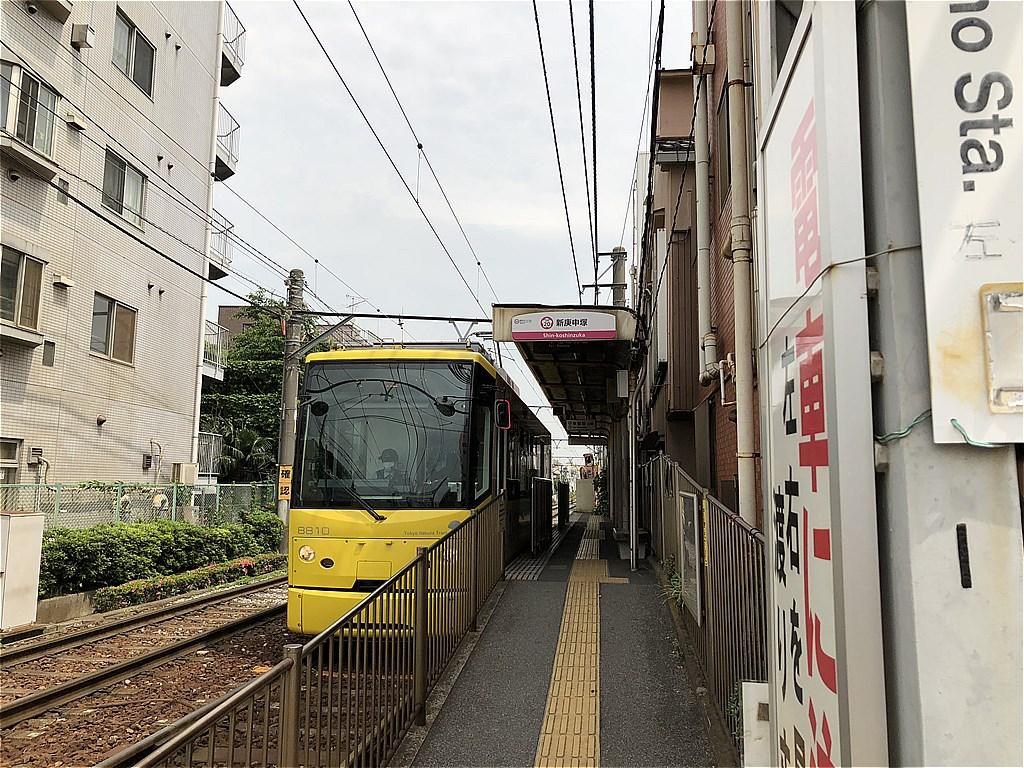 20180502_TokyoSakuraTram (43)