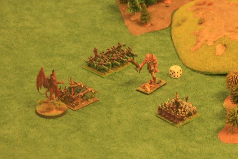 [1500 - Orcs & Gobs vs Elfes-Noirs] La poursuite des orcs 41873414511_ae79e6db32_c