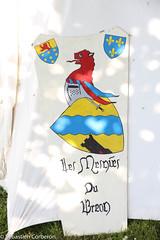 IMG_8701 - Photo of Saint-Loup-d'Ordon
