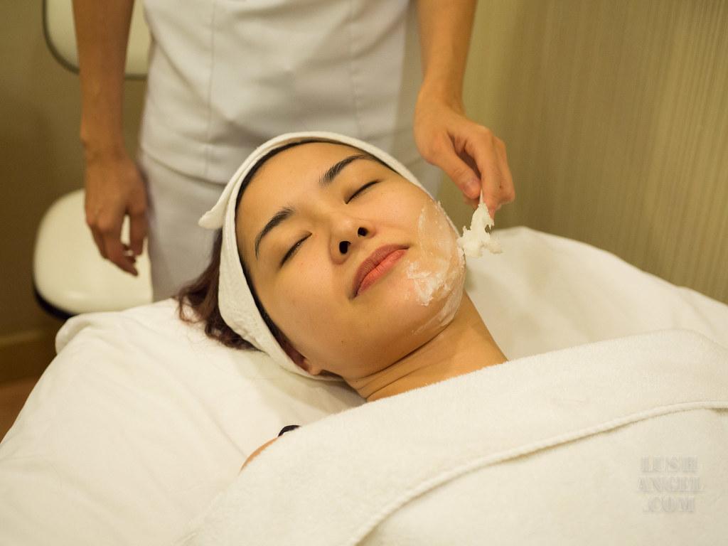 facialcare-ultra-face-review