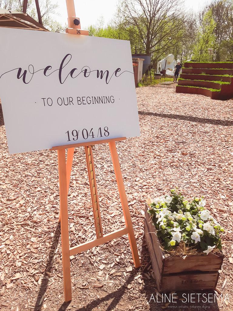 bruiloftstyling weddingstyling bruiloft aankleding styliste aline sietsema (7)