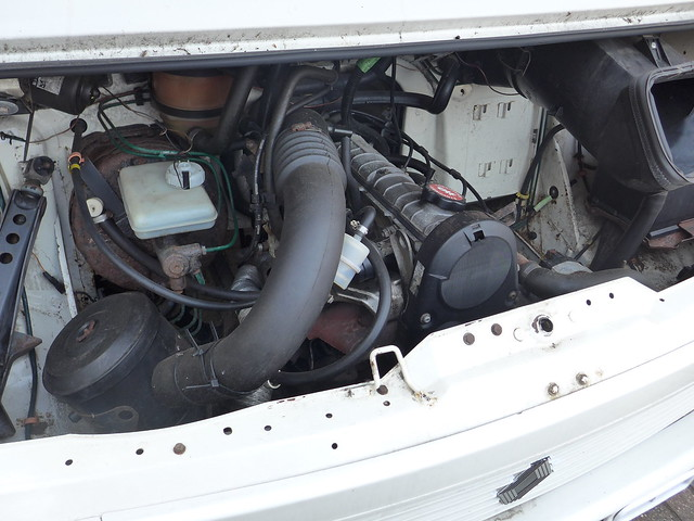 P1290475, Panasonic DMC-LF1