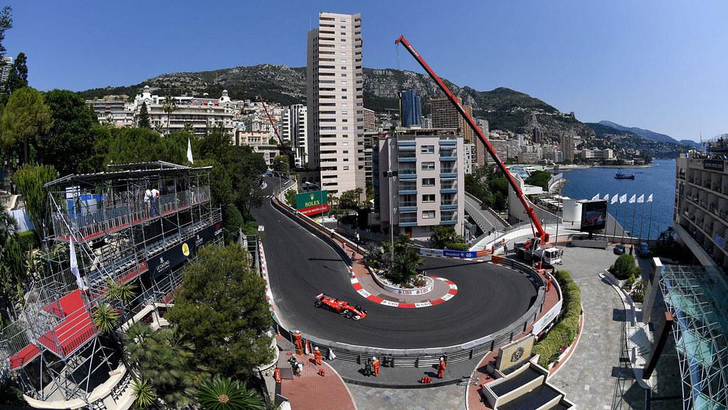 Monaco - The Most Romantic Honeymoon Destinations in Europe (planningforeurope.com) (1)