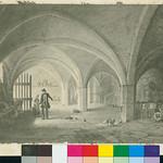 herdman-145f-birkenhead-priory-crypt_19701177780_o