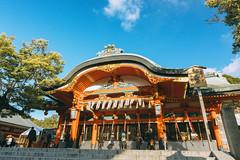 Kyoto_11