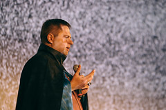 Rob Eickmann - Ignite Seattle 36