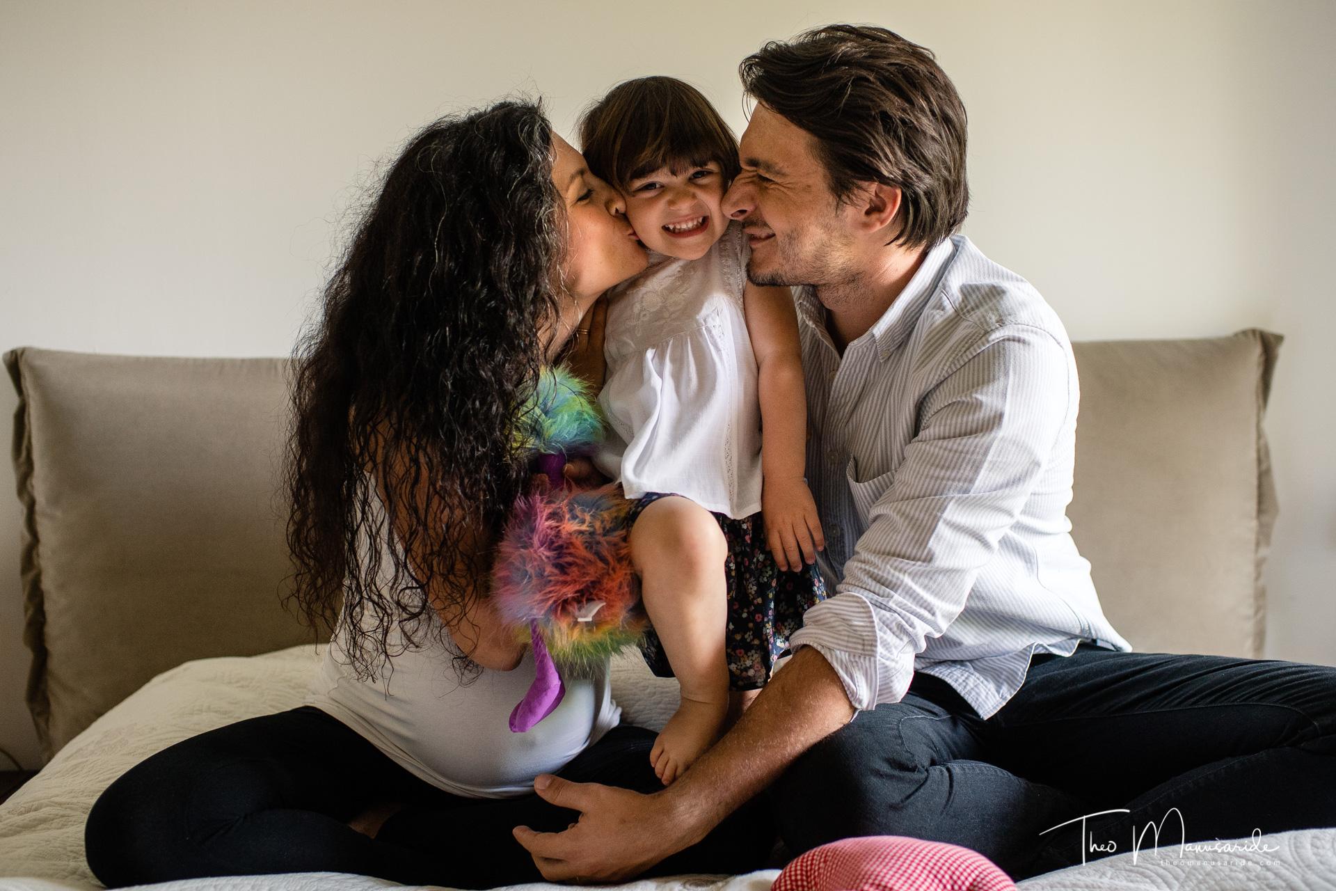 sedinta-foto-maternitate-marcu-11