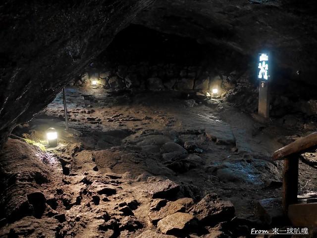 西湖蝙蝠洞穴30