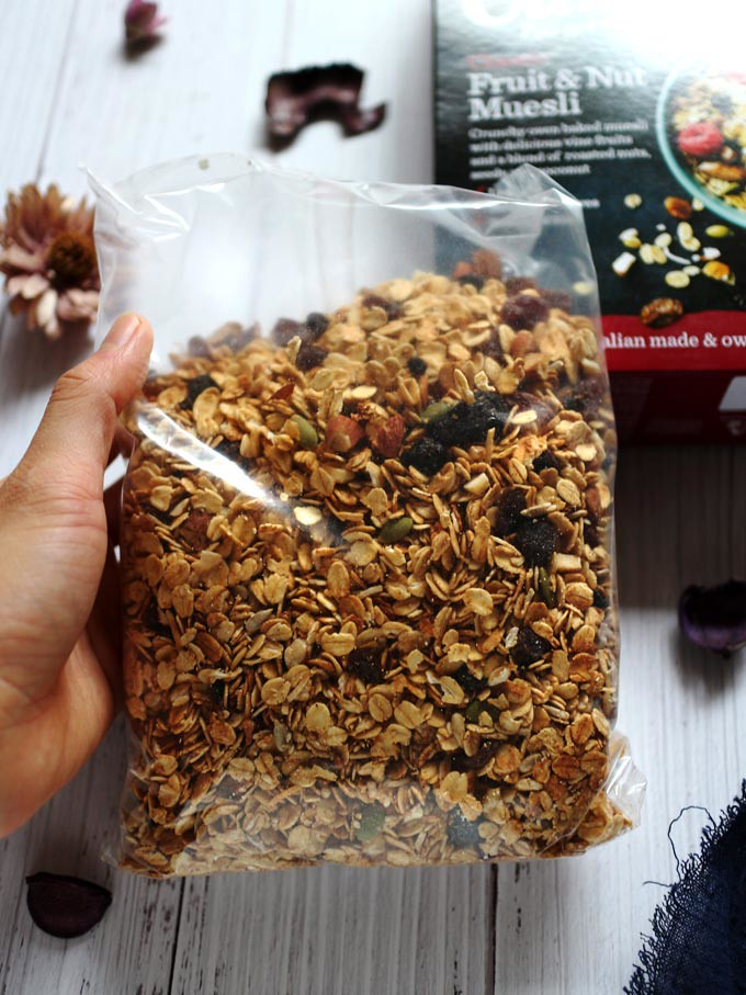 澳洲 Carman's 經典水果穀片 carmans-fruit-nut-muesli (6)