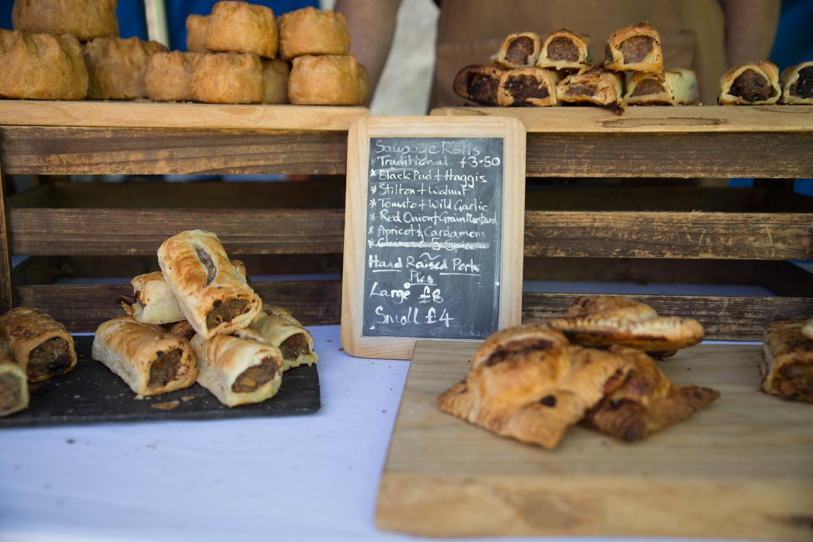 wealdanddownland foodfestival-13
