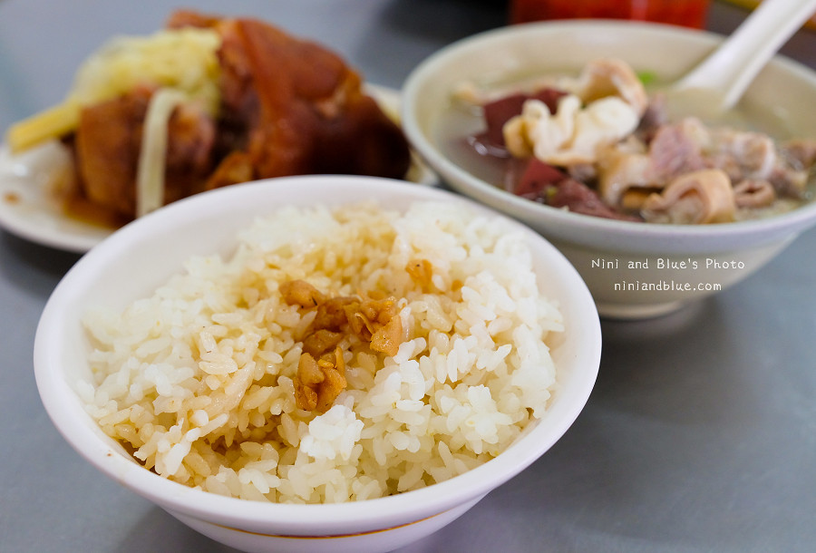 妙的炒麵.東區美食04
