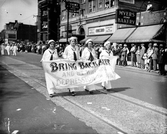 we-want-beer-parade-6