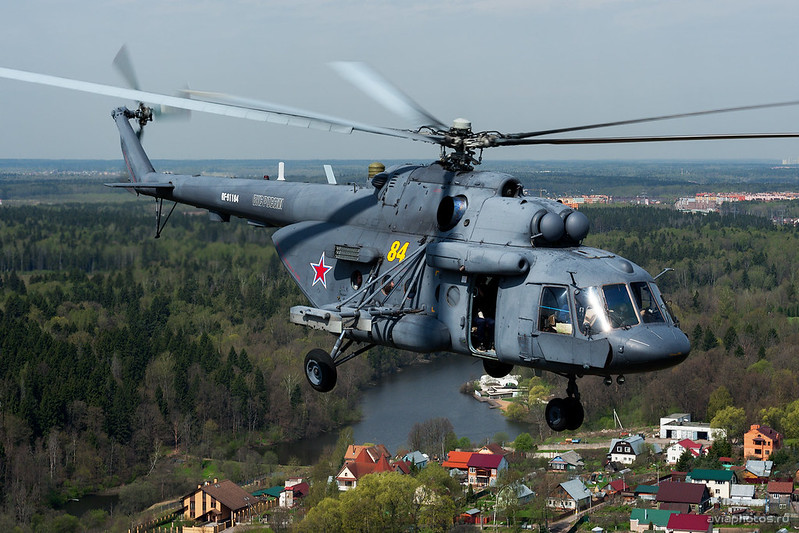 Mil_Mi-8MTV-5_RF-91184_84yellow_Russia-Airforce_080_D700912