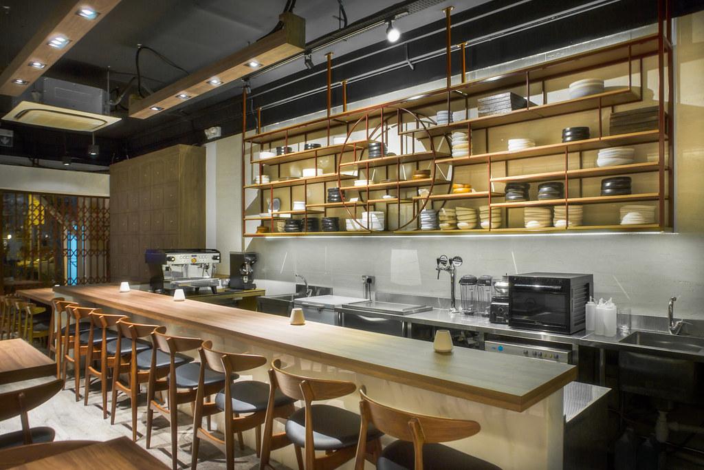 Restaurant ibid_Interior (4)