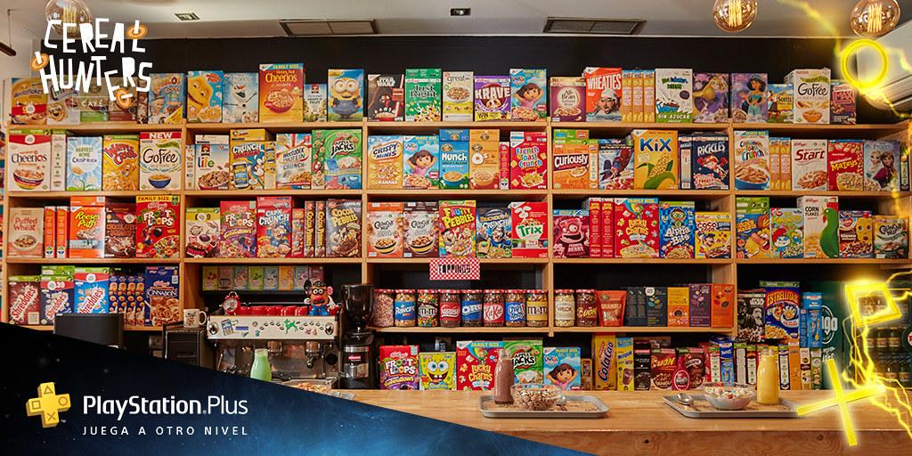 1024x512_Cereal_ES