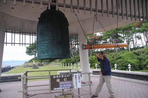 218 Ibusuki (23)