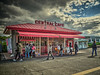 Photo:CENTRAL CAFE By jun560
