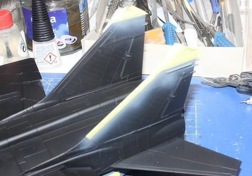 MiG-31B Foxhound, AMK 1/48 - Sida 6 27411546427_deb98fd392