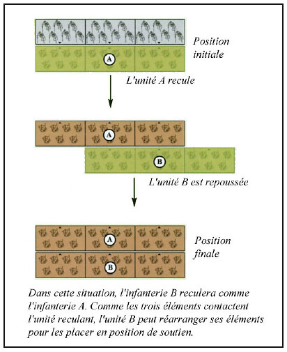 Page 59 à 60 - La Confusion 27419461297_cd5a197882_z