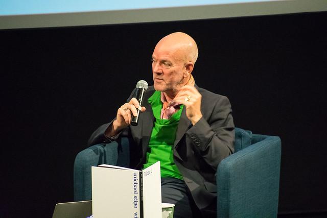 Michael Stipe REM